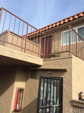 26447 Paseo Carmel St #11D, San Juan Capistrano, CA 92675