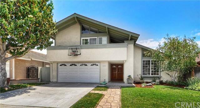 14682 Hyannis Port Rd, Tustin, CA