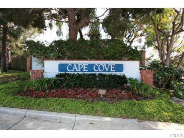 33898 Cape Cv, Dana Point, CA
