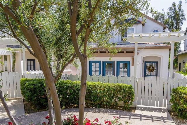 170 Garden Gate Ln, Irvine, CA