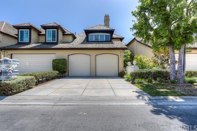 Loans near  Eaglecrest Dr, Huntington Beach CA