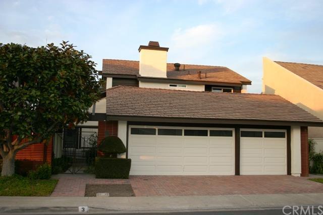 Loans near  Mandarin, Irvine CA