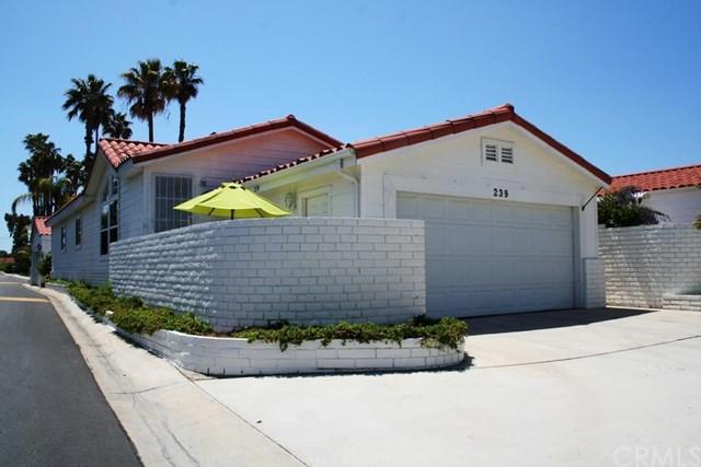 23301 Ridge Route Dr #239, Laguna Hills, CA 92653