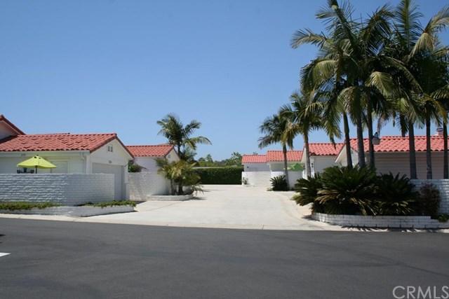 23301 Ridge Route Drive #239, Laguna Hills, CA 92653