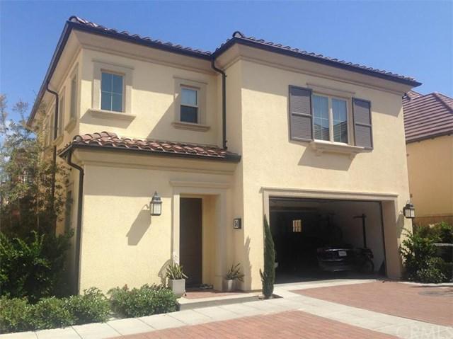 Loans near  Maple Ash, Irvine CA