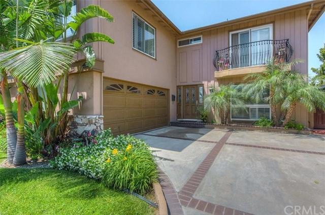 3641 Oleander St, Seal Beach CA 90740