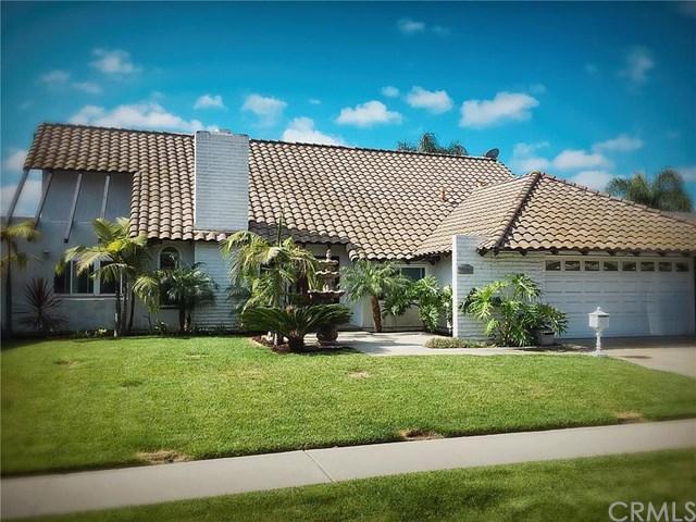 Loans near  W Palais Rd, Anaheim CA
