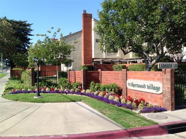 2072 S June Pl, Anaheim, CA