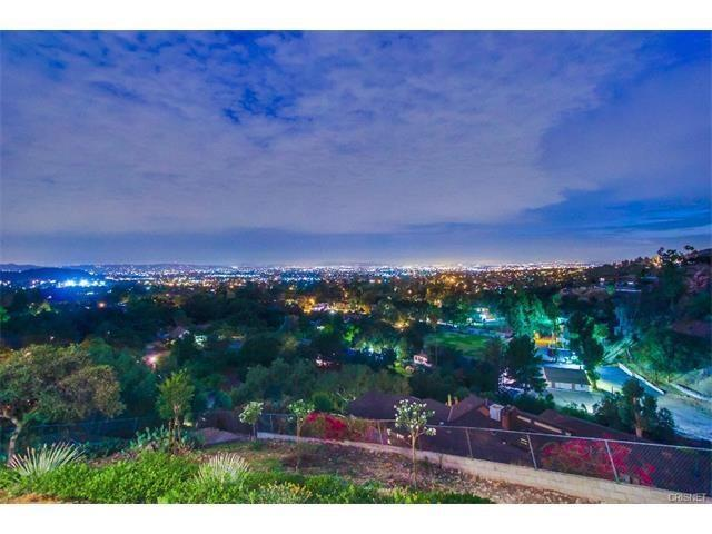 360 Conifer Rd, Glendora CA 91741