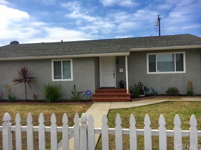 5412 Edinger Ave, Huntington Beach, CA