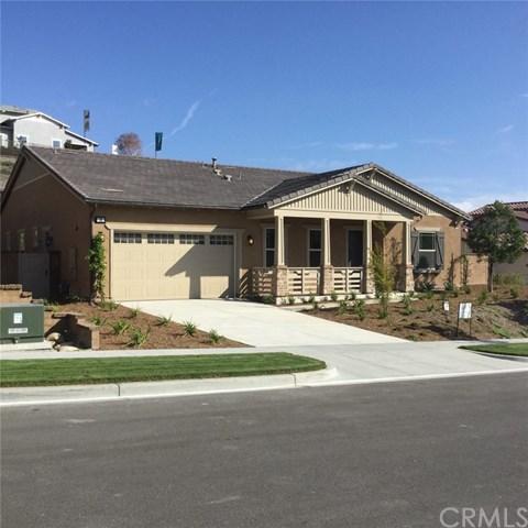 22 Arada St, Rancho Mission Viejo, CA 92694