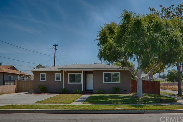 1418 Simi Pl, Fullerton, CA