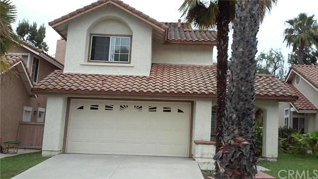 26276 Eva St, Aliso Viejo, CA