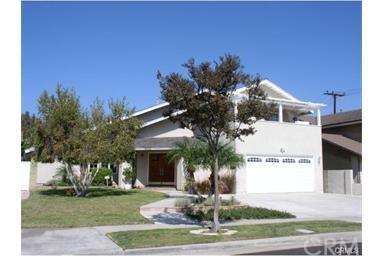 9235 Jasmine Ave, Fountain Valley, CA