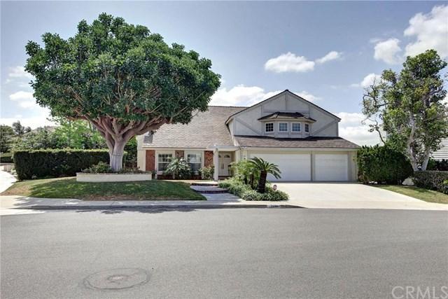 7096 E Blackbird Ln, Anaheim, CA