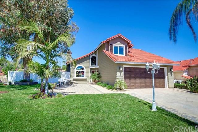 Loans near  Fallbrook Canyon Dr, Corona CA