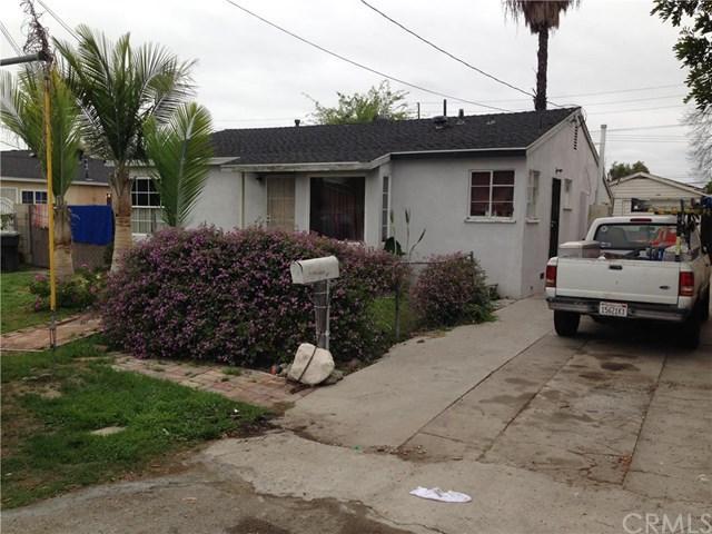 Loans near  Louise St, Garden Grove CA