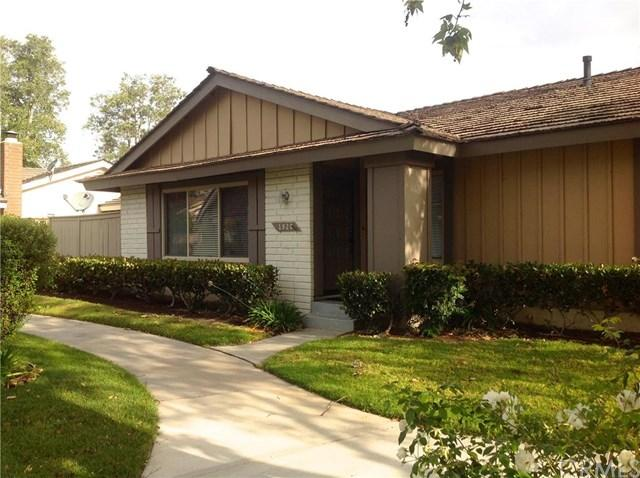 Loans near  W West Wind, Santa Ana CA