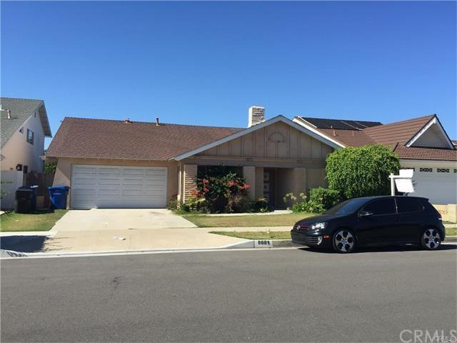 8681 Saint Andrews Ave, Westminster, CA
