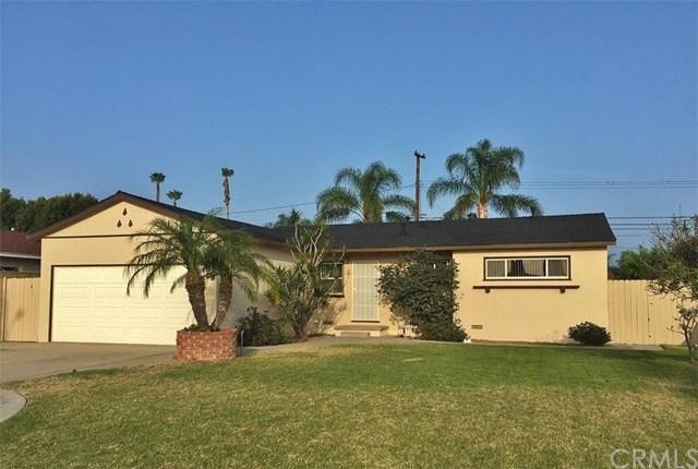 Loans near  Palmwood Dr, Garden Grove CA
