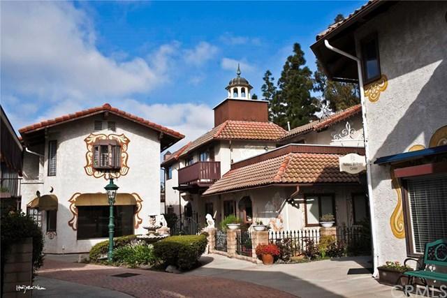 Loans near  Center Dr, Huntington Beach CA