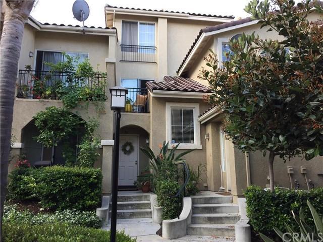 711 Larkridge, Irvine, CA