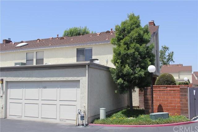 1020 W Lamark Ln, Anaheim, CA