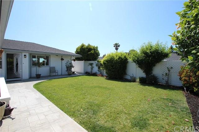 428 Calle Vista Torito, San Clemente, CA 92672