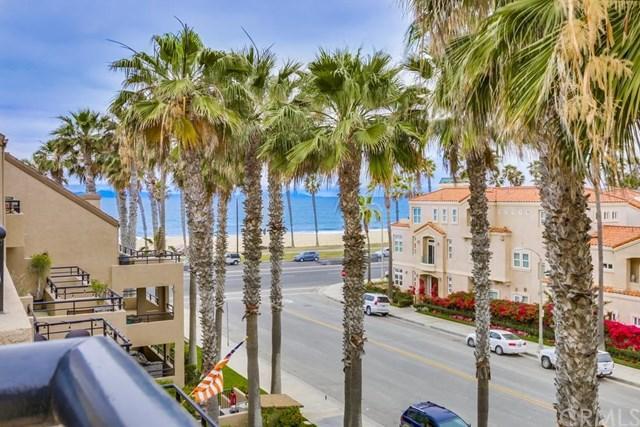 Loans near  Pacific Coast , Huntington Beach CA