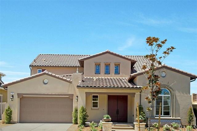 104 Prospect, Irvine, CA 92618