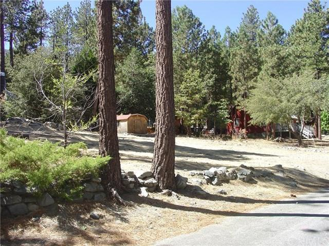 1041 Partridge Rd, Wrightwood, CA 92397