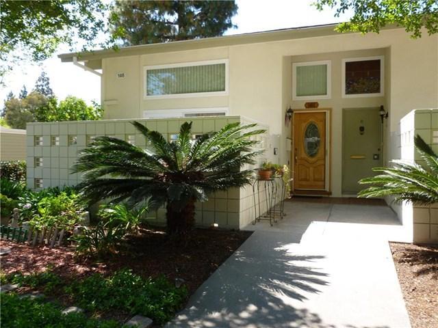 146 Avenida Majorca #C, Laguna Woods, CA 92637