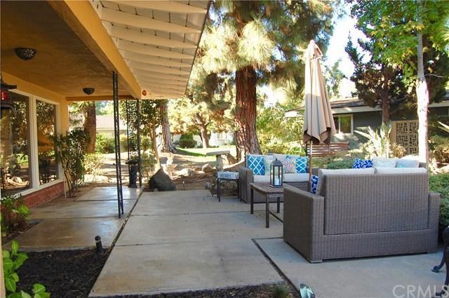 14321 Willow Ln, Tustin, CA 92780