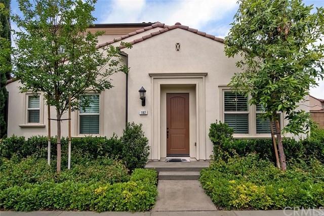 Loans near  Desert Bloom, Irvine CA