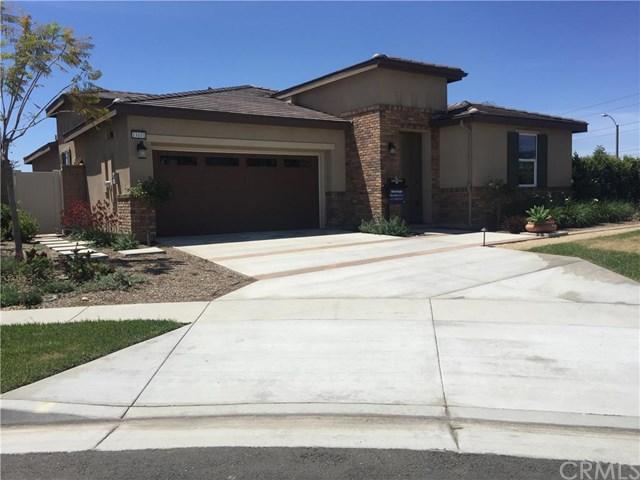 Loans near  Baxter Springs Dr, Rancho Cucamonga CA