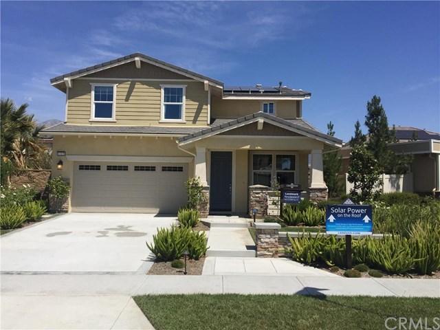 13126 Baxter Springs Dr, Rancho Cucamonga, CA 91739