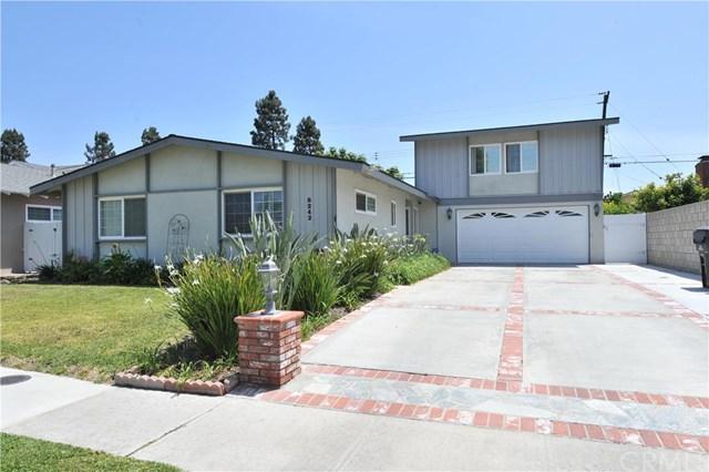 8242 Bryant Dr, Huntington Beach, CA