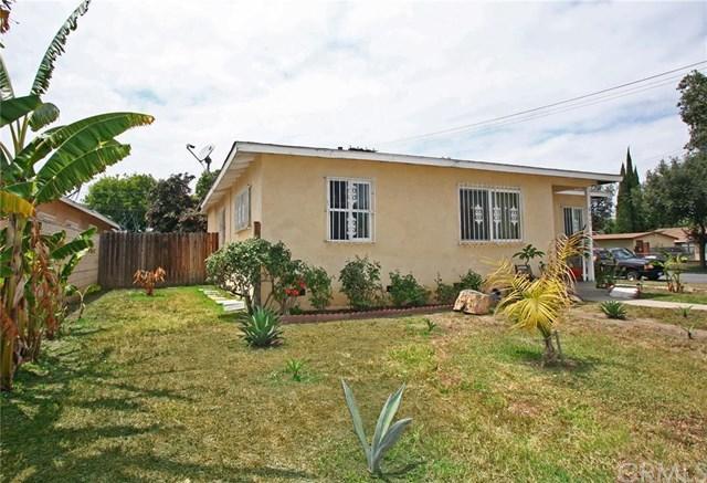 2102 S Standard Ave, Santa Ana, CA