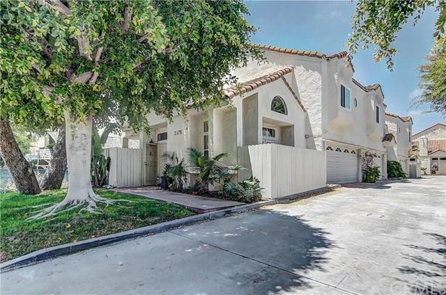 2575 Elden Ave #APT 2, Costa Mesa, CA