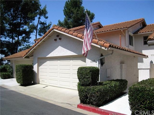 6565 Via Barona, Carlsbad, CA
