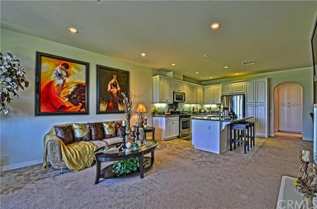 Loans near  S Melrose St, Anaheim CA
