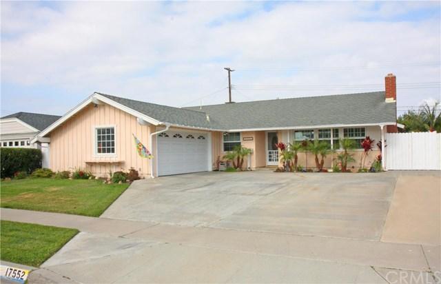 Loans near  De Long Cir, Huntington Beach CA