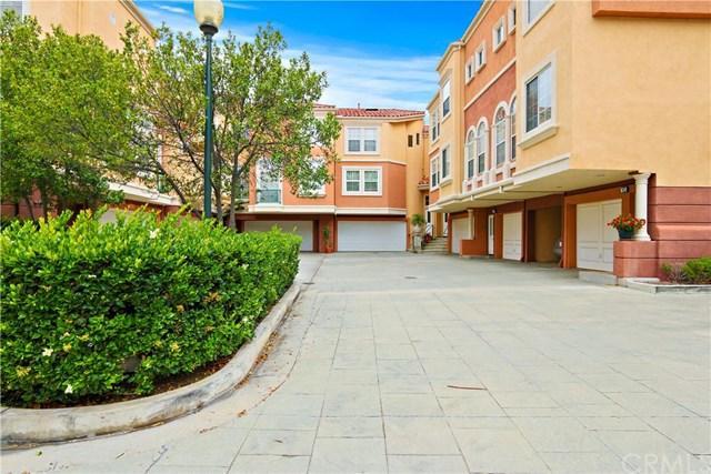 7 Crivelli Aisle, Irvine, CA