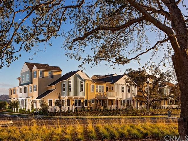 145 Patria, Rancho Mission Viejo, CA 92694
