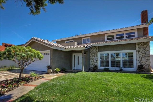 9292 Hudson Dr, Huntington Beach, CA