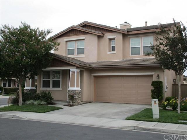 2892 E Cinnamon Pl, Anaheim, CA
