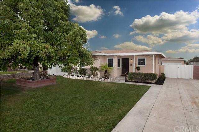 11562 Stanford Ave, Garden Grove, CA