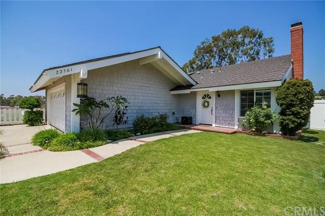 22501 Killy St, Lake Forest CA 92630