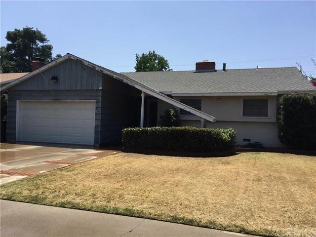 219 S Annin Ave, Fullerton, CA