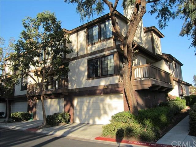 11052 Linda Ln #APT A, Garden Grove, CA